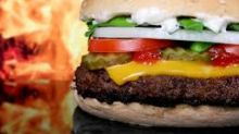 McDonald's vs. Yum!: Which is the Better Restaurant Stock?