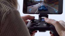 Cloud gaming : Samsung s'allie à Microsoft pour faire face à Stadia, la plateforme de Google