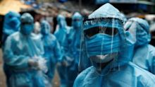 Coronavirus: Global deaths near 1 million; a million more 'likely'