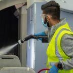 Southwest Will Add More Passengers to Planes as Coronavirus Transmission Fears Wane