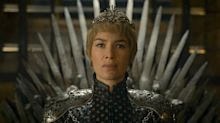 Dish expects more HBO-related subscriber loss with final season of Game of Thrones