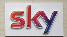 Comcast's £22.1bn Sky takeover bid cleared by European Commission