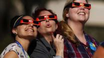 Why Eclipses Once Caused Fear, Not Excitement