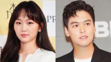 Jin Ki Joo dan Lee Jang Woo Dipasangkan dalam Drama Akhir Pekan Baru