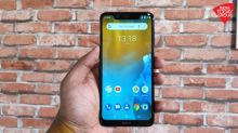 Nokia 5.1 Plus launched in India for Rs 10,999, will be available starting Oct 1 on Flipkart