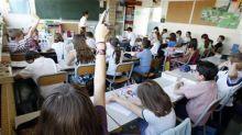 Repli identitaire dans les écoles: qu'y avait-il dans le rapport Obin de 2004?