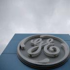GE warns of more job cuts at aviation business amid sluggish recovery