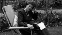 Enid Blyton 50 years on: Let's be more critical about books venerated in the past