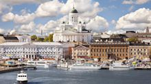 全球最幸福的生活國度:設計愛好者不能不認識的赫爾辛基旅遊熱點