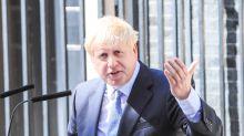 Vantagem de Boris cai, e Reino Unido pode ter novo impasse