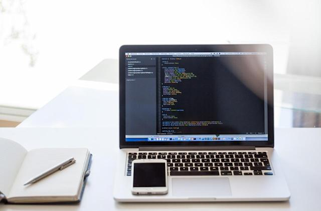 Here's how you can learn Java programming for just $49