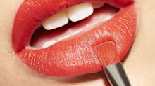 Here's the Lipstick Shade You Should Wear, According to Your Zodiac Sign
