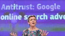 Amazon, l'Antitrust Ue apre un'indagine. Tutti i giganti tech finiti nel mirino
