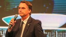 Bolsonaro cogita divulgar carta para acalmar mercado e defender pacificação