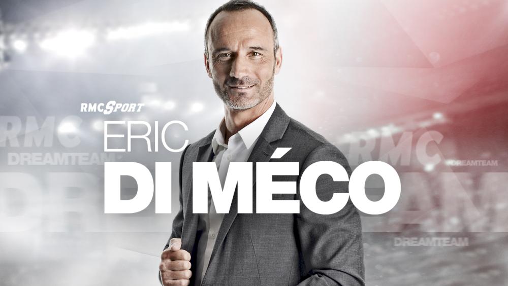 """Bastia-OL - Eric Di Meco: """"Je me demande si ce n'est pas prémédité"""""""