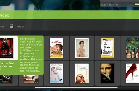 boxee announces widened availability, iPlayer / Joost support