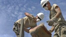 Top Construction Companies in USA in 2021