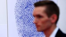 Fingerprint Loses Nearly a Third of Value After Profit Warning