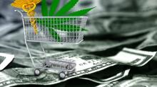 3 Marijuana Stocks to Buy in October