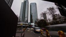 Deutsche Bank Must Pay Cum-Ex Bill, Warburg Says in Lawsuit