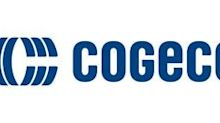 Cogeco and Cogeco Communications Send Letter to Rogers Communications Inc. and Altice USA Inc.