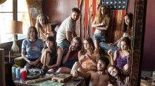 'Manson's Lost Girls': So Happy Together With Charlie