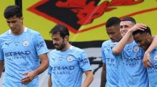 Watford vs Man City result: Visitors highlight Hornets' lack of hope and identity as relegation looms