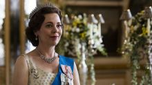 PSA: The Crown will do a season 6, actually