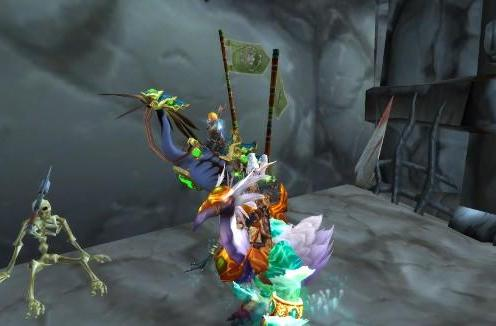 The best of WoW Insider: June 2013