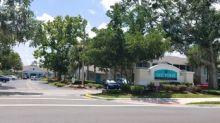 Two Multifamily Properties in Florida Receive $65 Million in Financing via Walker & Dunlop