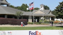 WGC-FedEx St. Jude Invitational latest to cancel plans for spectators amid COVID-19 pandemic