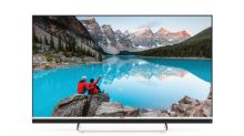 Nokia Smart TV 43-inch model with built-in Chromecast launched in India at Rs 31,999
