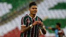 O que o Fluminense precisa para ser campeão carioca de 2020?