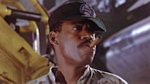 Al Matthews, tough-guy star of 'Aliens', dies at 75
