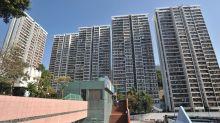 【識買梗係買二手】南區樓新界價 薄扶林三房叫760萬