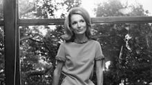 Fashion Icon Lee Radziwill Has Passed Away at Age 85