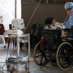 New COVID-19 variant defeats plasma treatment, may reduce vaccine efficacy