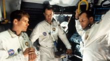 What's the Most Realistic Movie About Space? Here's What 8 Movies Got Right—and Wrong