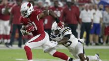 Week 2 Fantasy Football Sunday recap: Making sense of David Johnson