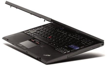 Lenovo X300 review roundup