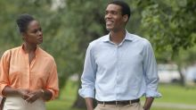 Inside the Obama First Date Movie 'Southside With You' (Exclusive First Clip)