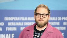'The Batman': Jonah Hill in Talks to Play Riddler