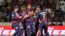 IPL 2017 Final, MI vs RPS: RPS's brilliance in the field to restrict MI is SK Play of the Day