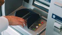 Should Unione di Banche Italiane S.p.A. (BIT:UBI) Be Part Of Your Dividend Portfolio?