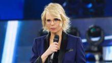 Il dating show di Maria De Filippi in tv solo il giovedì e il venerdì: i motivi