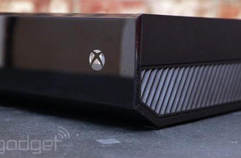 Switched On: Expunging Xbox
