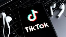 TikTok owner to 'strictly' obey China's tech takeover law