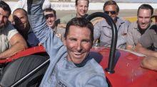 Las mejores películas de Christian Bale, según la crítica