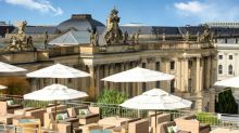 Berlin hotels: 10 best places to stay for location and value of money