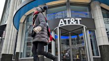 AT&T 5G is coming to Chicago and Minneapolis in 2019